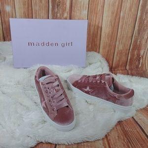 Madden Girl